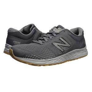 New Balance Fresh Foam Arishi v2 Men's Sneaker